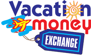 Vacation Money Exchange