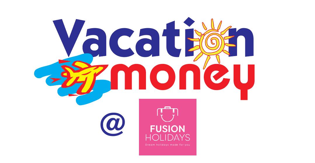 Fusion Holidays